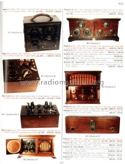 antiqueradios7_p229.jpg
