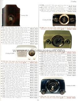 antiqueradios7_p63.jpg