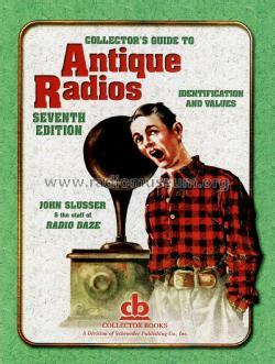 antiqueradios7_titelinnenseite.jpg