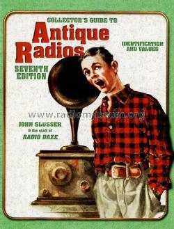 antiqueradios7_titelseite.jpg