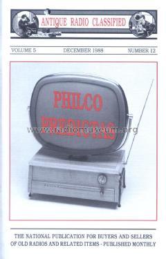 arc_1988_12.jpg