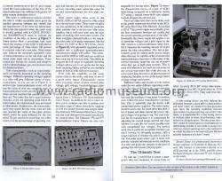 arc_2012_vol29_nr3_pages_10_11.jpg