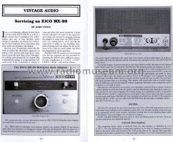 arc_2012_vol29_nr3_pages_12_13.jpg