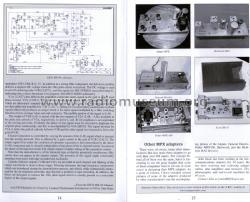arc_2012_vol29_nr3_pages_14_15.jpg