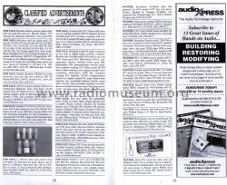 arc_2012_vol29_nr3_pages_20_21.jpg