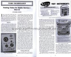 arc_2012_vol29_nr3_pages_6_7.jpg