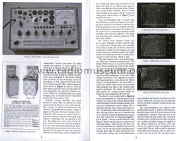 arc_2012_vol29_nr3_pages_8_9.jpg