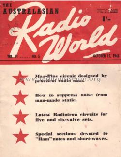 aus_australasian_radio_world_october_1946_cover.jpg