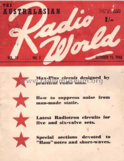aus_australasian_radio_world_october_1946_cover.jpg