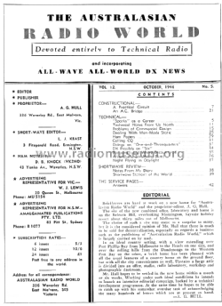 aus_australasian_radio_world_october_1946_index.png