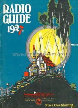 aus_awa_radio_guide_1927_cover.jpg