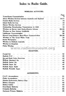 aus_awa_radio_guide_1927_index1n.png