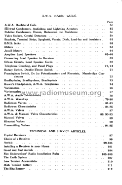 aus_awa_radio_guide_1927_index2.png