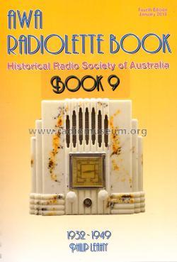 aus_awa_radiolette_book_ed_4_titl.jpg