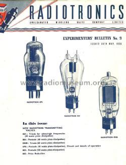 aus_awv_radiotronics_1936_5.jpg