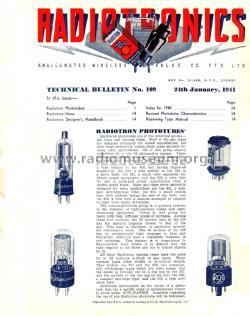 aus_awv_radiotronics_1941_1.jpg
