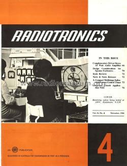 aus_awv_radiotronics_1966_11.jpg