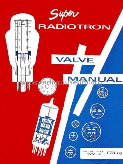 aus_awv_super_radiotron_valve_manual_rvm_4.jpg