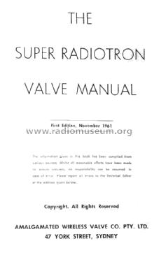 aus_awv_super_radiotron_valve_manual_titi.png