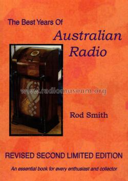 aus_best_years_of_australian_radio_edition_2.jpg