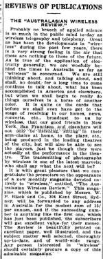 aus_daily_telegraph_nsw_jan9_1923_p7.jpg