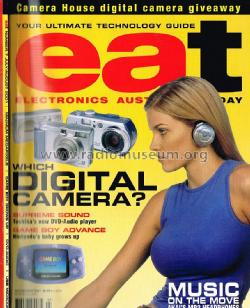 aus_eat_july_august_2001.jpg