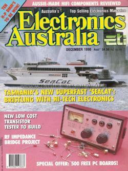 aus_elect_aust_december_1990_cover.jpg