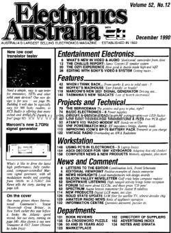 aus_elect_aust_december_1990_index.png