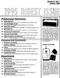 aus_elect_aust_january_1995_index_2.png