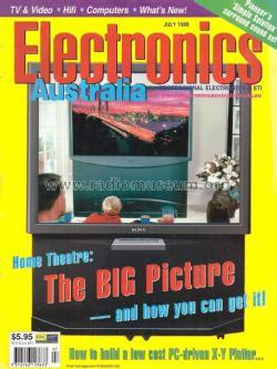 aus_elect_aust_july_1999_cover.jpg