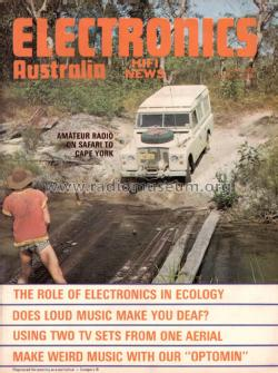 aus_elect_aust_june_1975_cover.jpg