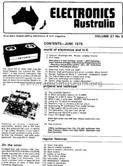 aus_elect_aust_june_1975_index.png