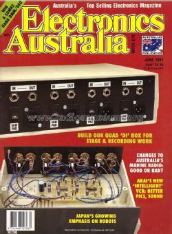 aus_elect_aust_june_1991_cover.jpg