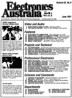 aus_elect_aust_june_1991_index.png