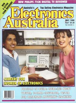 aus_elect_aust_may_1990_cover.jpg