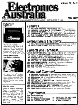 aus_elect_aust_may_1990_index.png