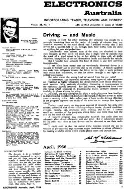aus_electronics_aust_april_1966_index.png