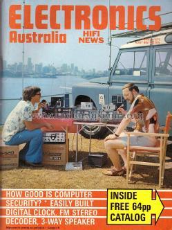 aus_electronics_aust_april_1975_cover.jpg