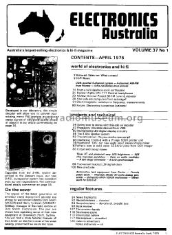 aus_electronics_aust_april_1975_index.png