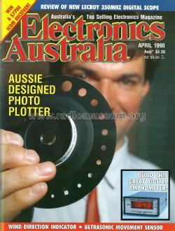 aus_electronics_aust_april_1990_cover.jpg