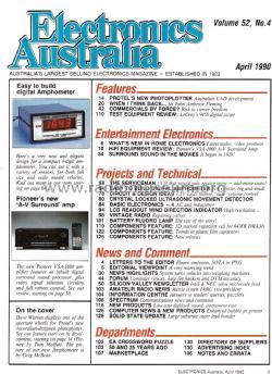 aus_electronics_aust_april_1990_index.jpg