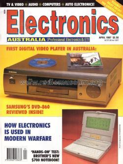 aus_electronics_aust_april_1997_cover.jpg