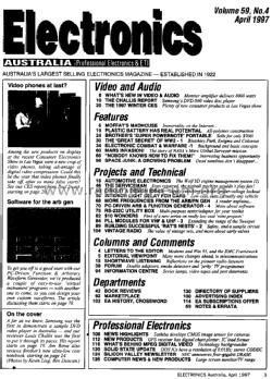 aus_electronics_aust_april_1997_index.png