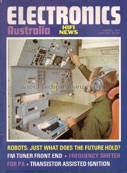 aus_electronics_aust_aug_1975_cover.jpg