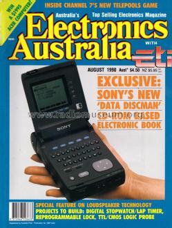 aus_electronics_aust_aug_1990_cover.jpg