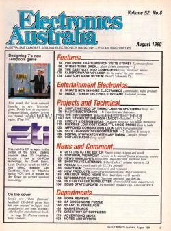 aus_electronics_aust_aug_1990_index.jpg