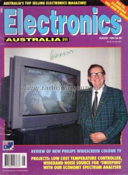 aus_electronics_aust_august_1994_cover.jpg