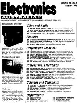 aus_electronics_aust_august_1994_index.png