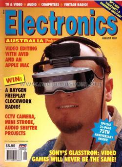 aus_electronics_aust_august_1997_cover.jpg