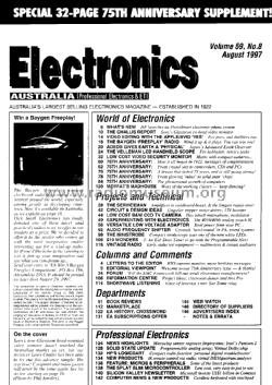 aus_electronics_aust_august_1997_index.png